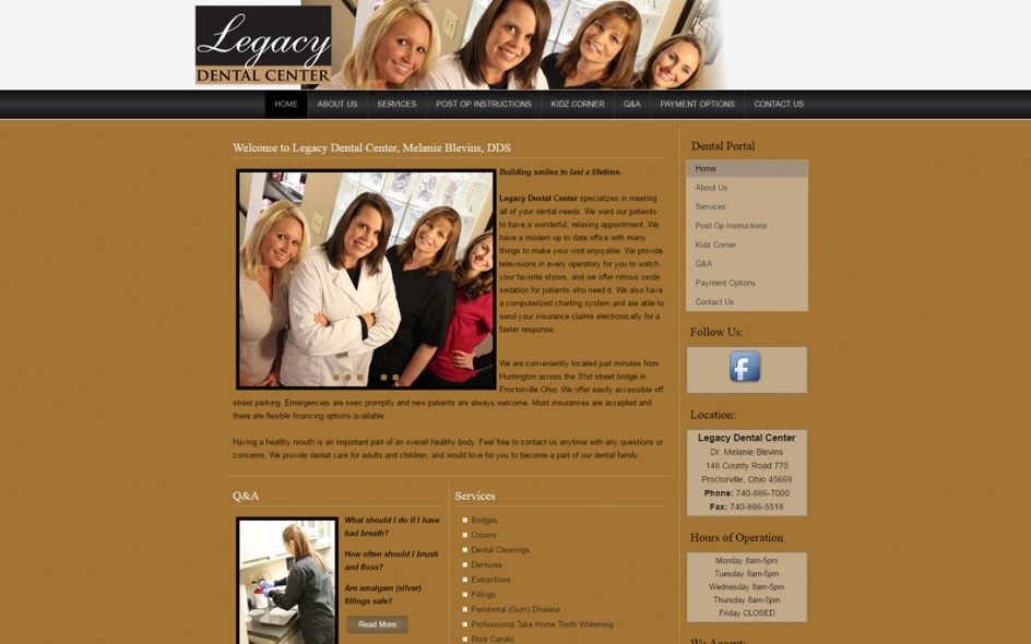 legacy-dental-center-small