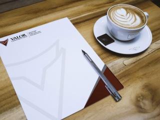 letterhead_Mockup