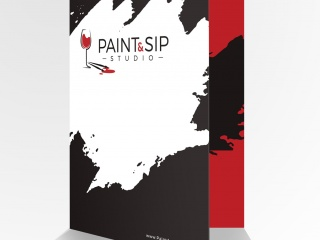 paintsip_Folder_9x12_demo_4