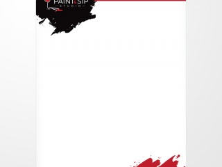 paintsip_Letterhead_proof