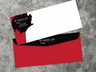 paintsip_envelope_mockup