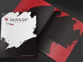 paintsip_folder_mockup