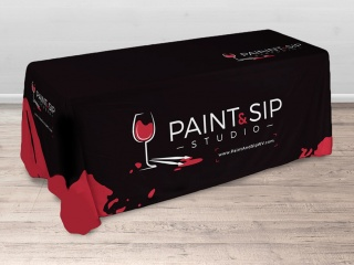paintsip_table_cloth_mockup