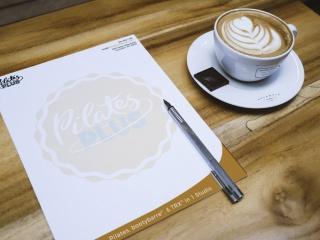 pilates_plus_letterhead_mockup