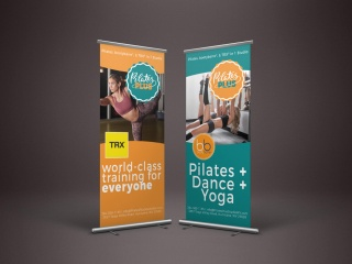 pilates_plus_rollup_mockup