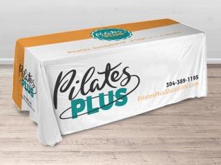 pilates_plus_table_cloth_mockup