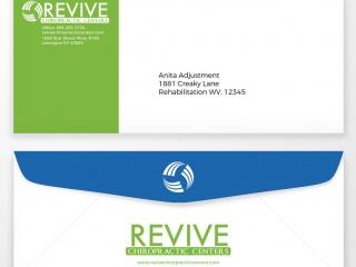 revive_envelope_proof