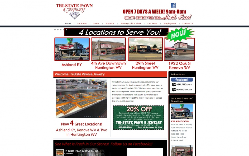 tri-state-pawn-and-jewelry