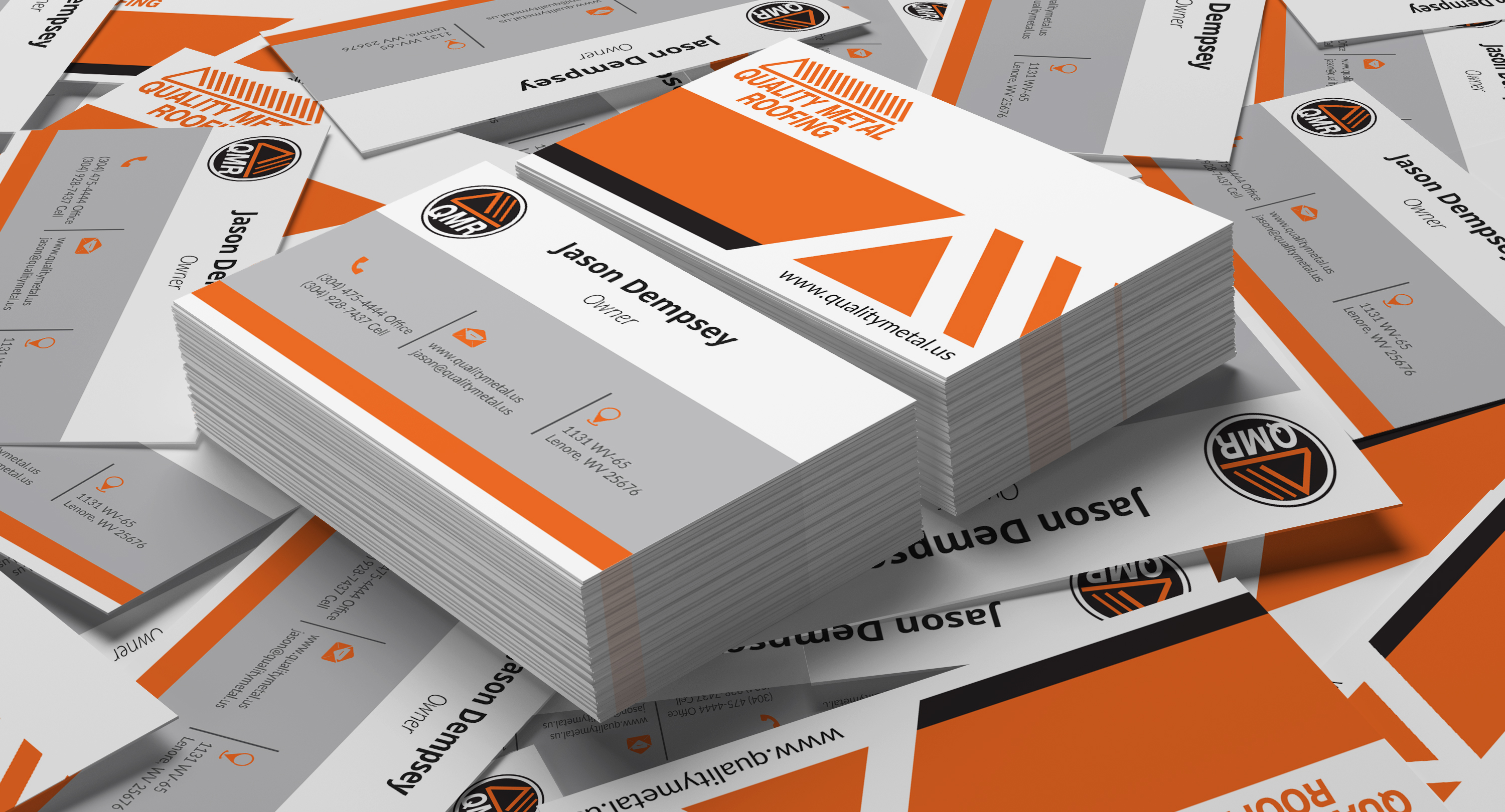 Business Card Design Services | Printing Graphic Designs Ad Agency ...