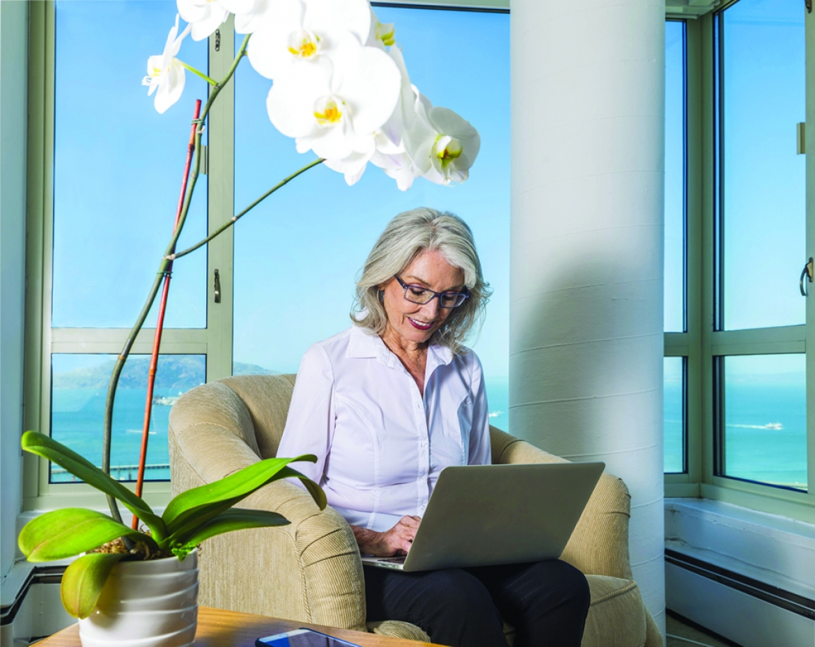 Potential Long-Term Expenses to Account For in Retirement | GraFitz Group Advertising Agency