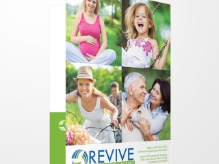 Revive_Folder_9x12_demo5