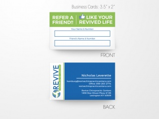 Revive_Referral_Card_Proof