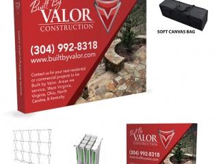 Valor-10ft_Banner_proof