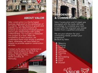 Valor_Rack_Card
