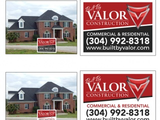 Valor_YardSale_Proof