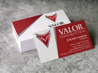 Valor_bcard_mockup