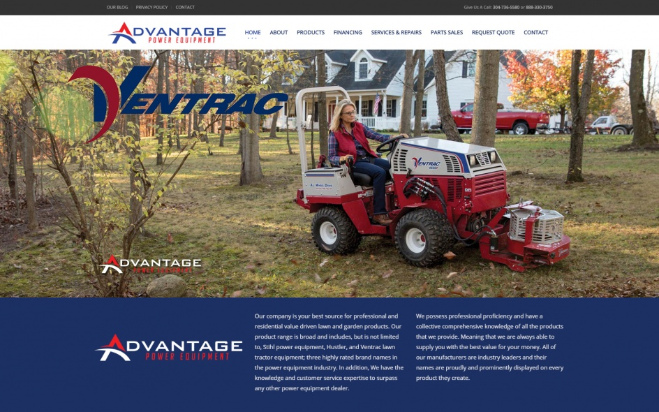 advantage-power-equipment
