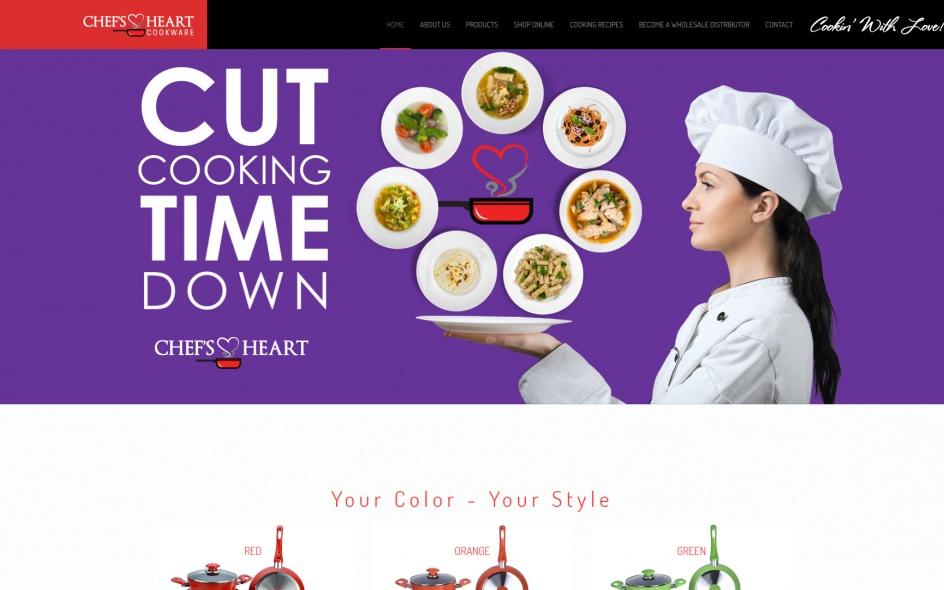 chefs-heart