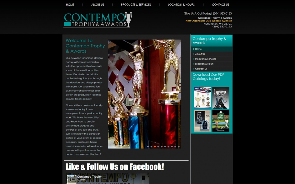 contempo-trophy-and-awards