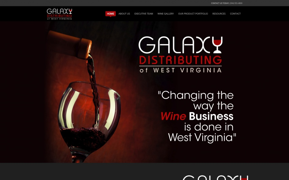 galazy-wine