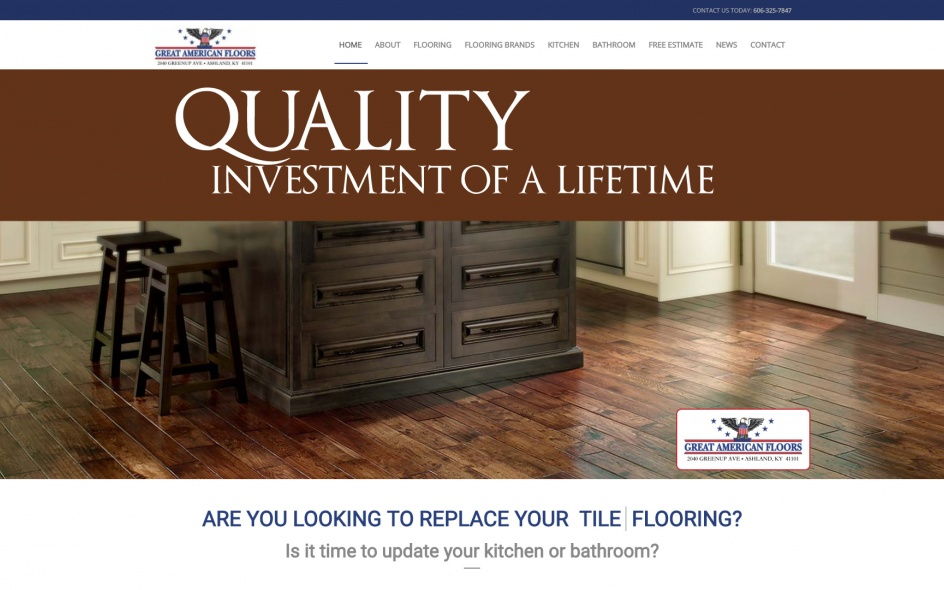 great-american-floors