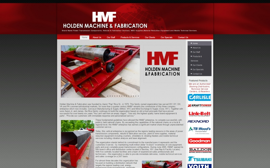 holden-machine-fabrication