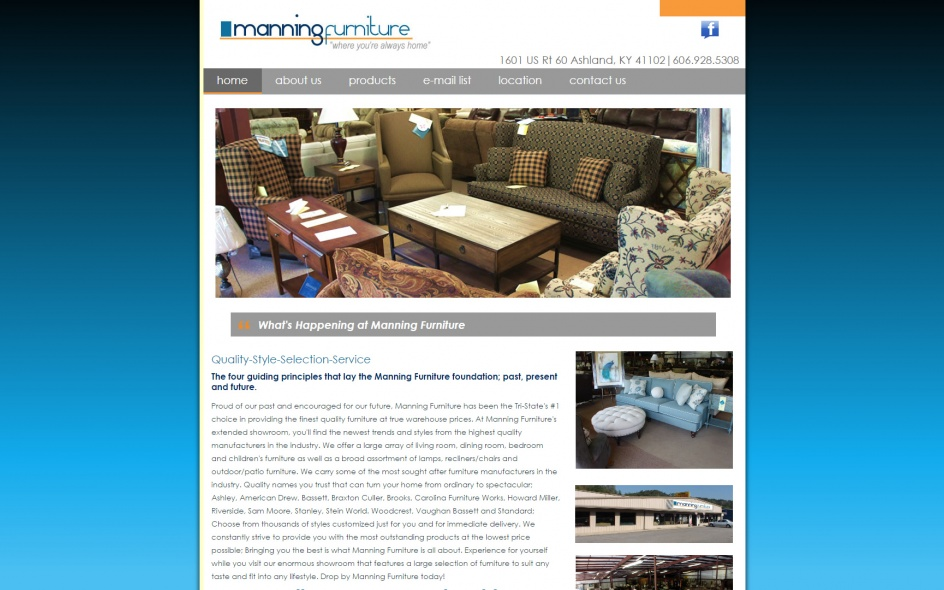 manning-furniture