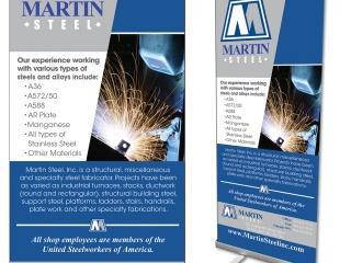 martin_retractable