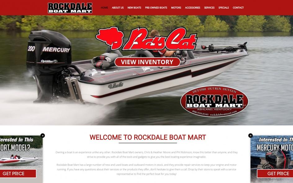 rockdale-boat-mart