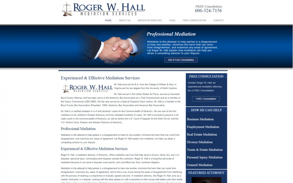 roger-hall-mediation-1