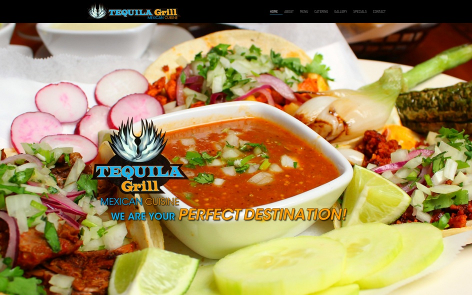 tequila-grill