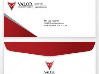 valor_envelope_proof