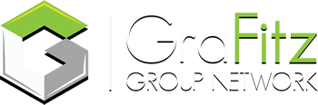 GraFitz Group Network