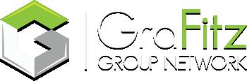 GraFitz Group Network